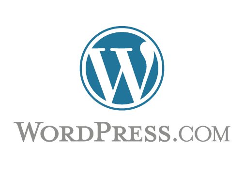 What WordPress (A CMS) Have
