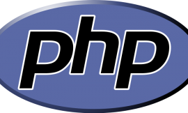 Send Email by Filling the HTML form using php Script