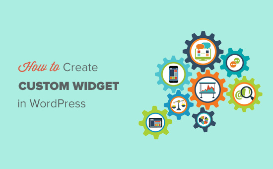 How to Create a WordPress Widget in a Plugin