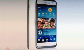Samsung Galaxy S III will sport quad-core Exynos processor