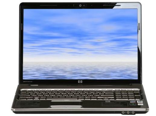 HP-Pavilion-Laptop