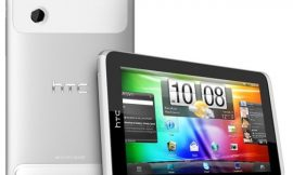 HTC denied entry to Windows 8 RT party