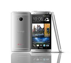 Verizon HTC One: 4 Reasons Why It Will Come Before September