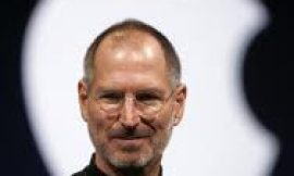 Is Steve Jobs' Worst Nightmare Coming True?
