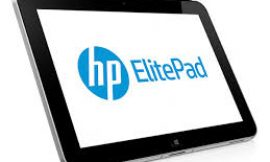 HP ElitePad 900 review: A rugged Win 8 tablet for business road warriors