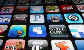 5 Best Business Apps for your IPhone