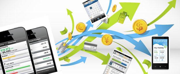 4 Debt Management Apps