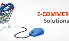 Why Many Entrepreneurs are Not Embracing E-Commerce Solutions
