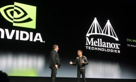 Nvidia is making purchasing a gaming laptop further difficult