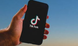 TikTok makes all under-16 records private