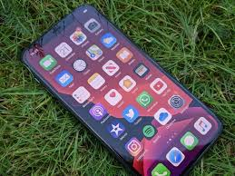 Apple iPhone clients can't minimize iOS 14.4 update