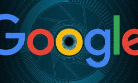 Google Chrome next huge Chrome update will modify