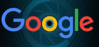 Read more about the article Google Chrome next huge Chrome update will modify
