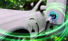 Reconsidering the Sustainable Electric Automobiles