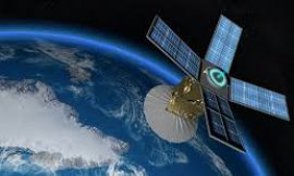 Asian Countries touch satellite data to fight COVID-19