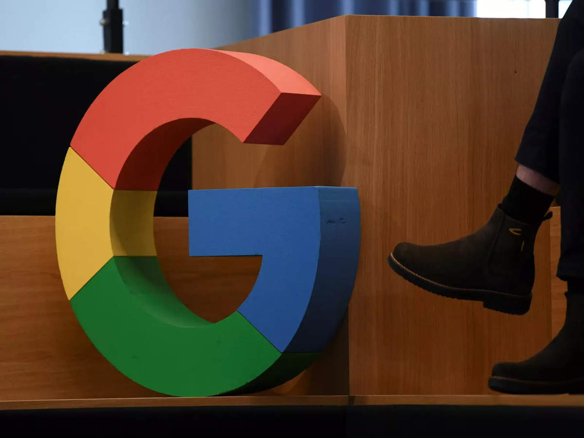 """Read more about the article """"Hey Google"""", you can not say from your speaker now"""